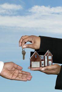 15 conseils pour vendre sa maison rapidement simplement au meilleur prix. Black Bedroom Furniture Sets. Home Design Ideas