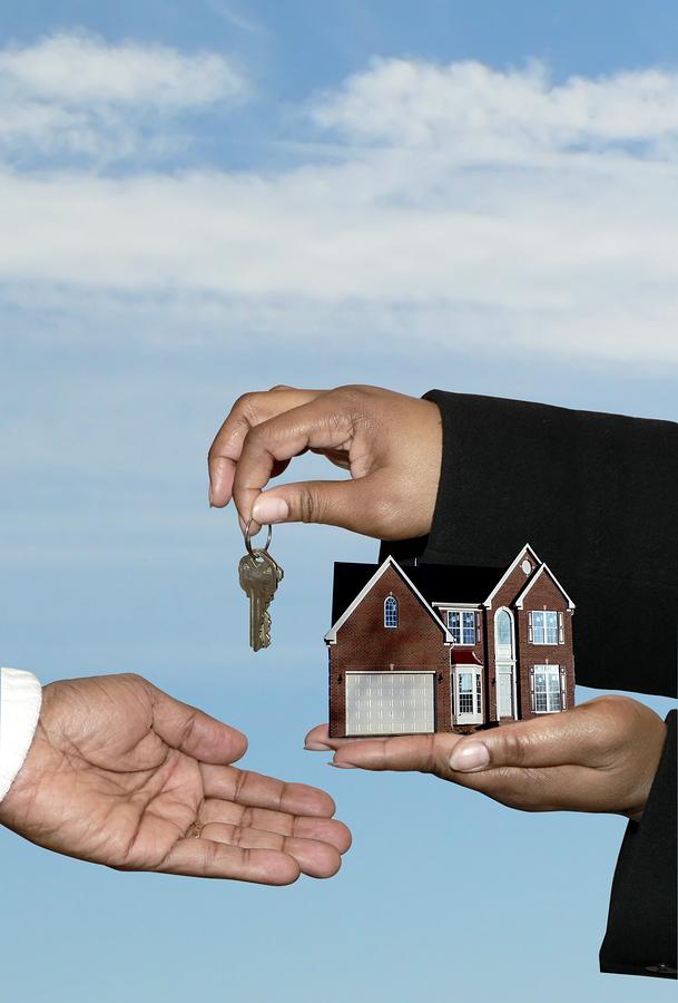 Courtier immobilier pour vendre votre propri t montr al Conseil pour vendre