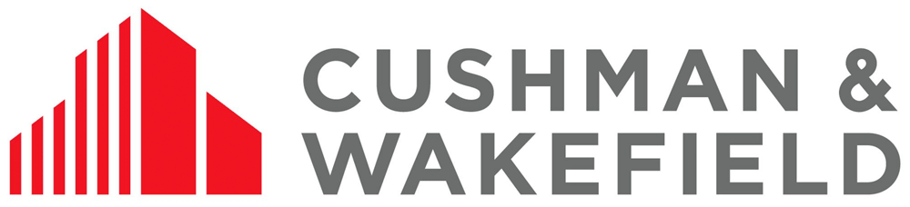 cushman wakefield immobilier