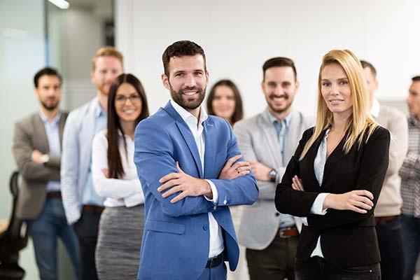 equipe-courtiers-immobiliers-levis-quebec-vendre-ou-acheter