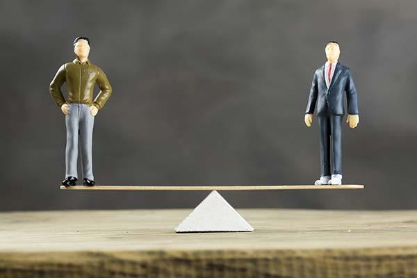 vendre-acheter-levis-duproprio-courtiers-choix-balance