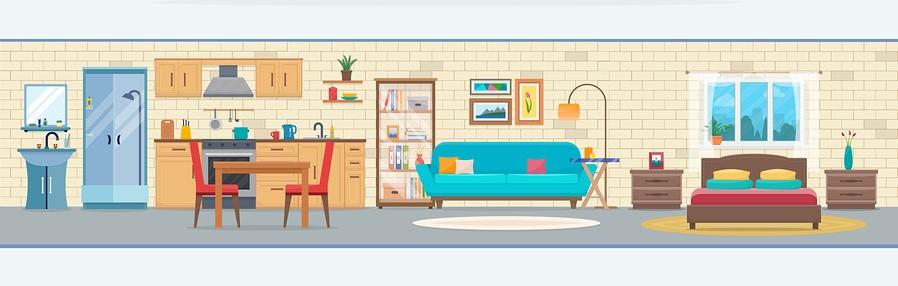 acheter-condo-espace-un-etage