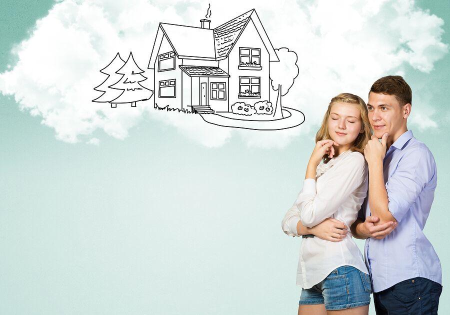Conseil pour acheter une maison cool cuisiniste ct maison for Acheter une maison conseils