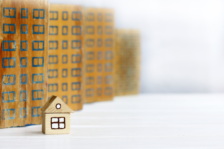 maison-vs-condo-avantages-inconvenients-comparer-achat-choix