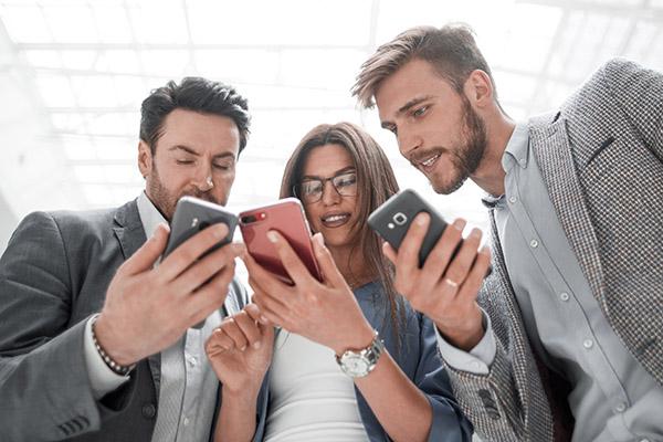 comparer-3-agents-immobiliers-de-votre-secteur-gratuitement