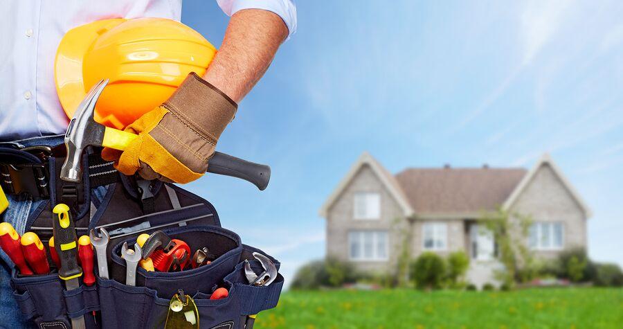 Acheter un maison 10 pi ges viter lorsqu on ach te for Acheter une maison conseils