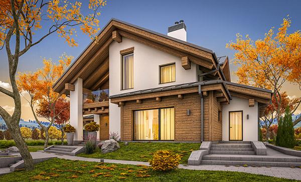 vendre-maison-automne.