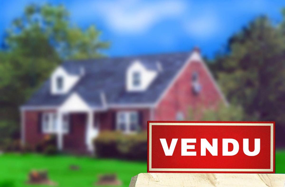 vendre-maison-rapidement-vs-attendre-meilleur-prix