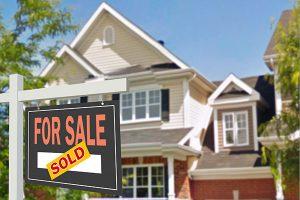 vendre-rapidement-maison