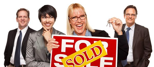 vente-maison-avec-courtier-immobilier