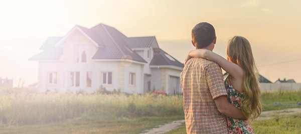 conseils-secrets-pour-economiser-achat-maison