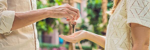conseils-vendre-maison-quebec