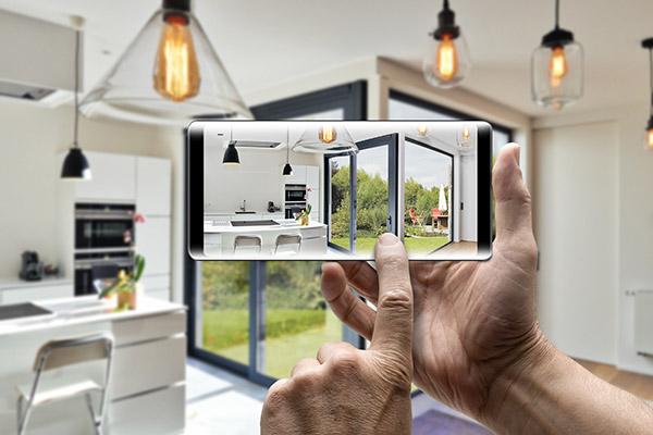 photos-hd-maison-a-vendre.