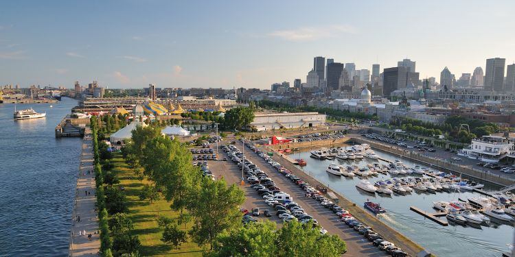 rive sud montreal immobilier