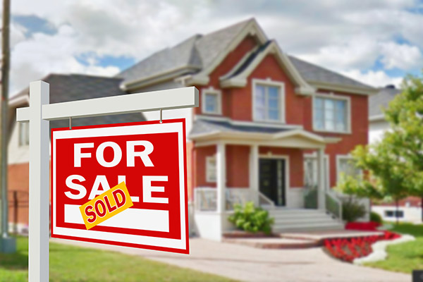 vendre-maison-quebec-conseils