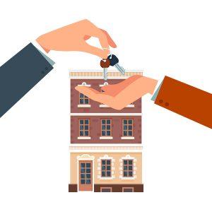 acheter immeuble a revenus