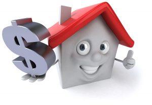 acheter un multiplex ou immeuble locatif