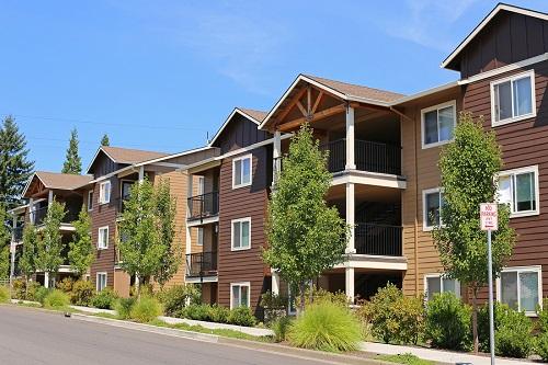 Convertir un immeuble locatif en un condo
