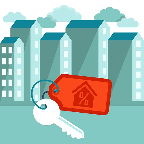 Investissement immobilier dans un condo