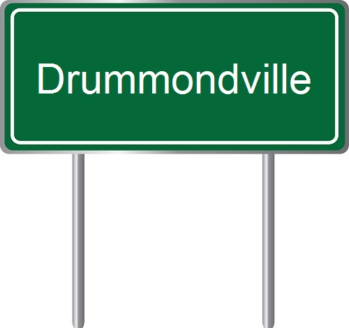 agent immobilier drummondville