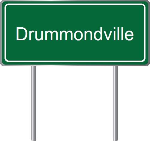 agent immobilier drummondville