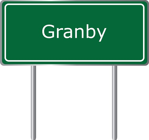 agent immobilier granby
