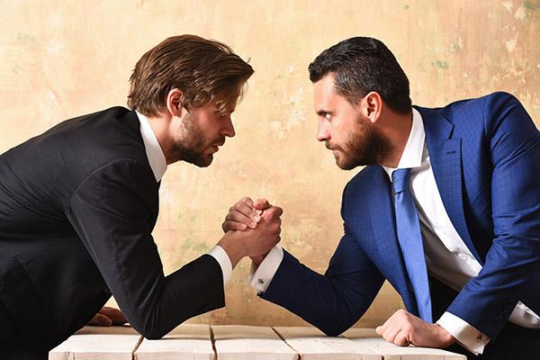 courtier-pas-cher-vs-courtier-elite