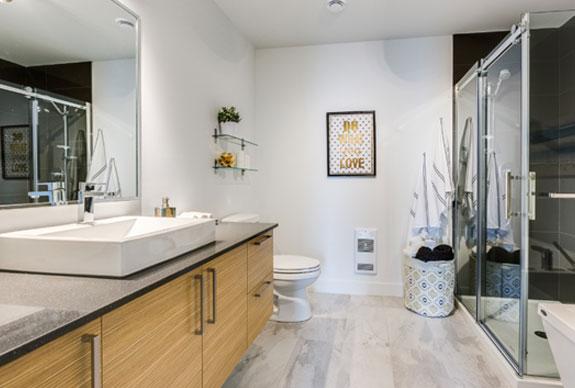 Innovation Condominium Beloeil Image 2