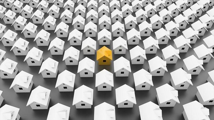 acheter ou vendre sa maison à st-jean-sur-richelieu monteregie