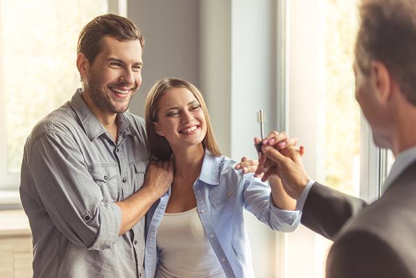 Courtiers immobiliers longueuil comparer 3 offres pour for Acheter une maison au canada conditions