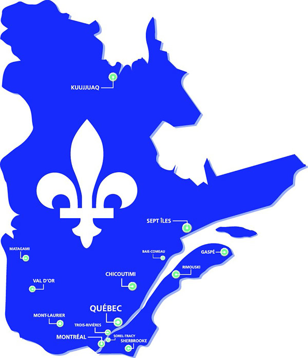 agences-immobilieres-province-quebec