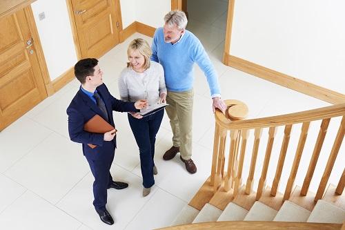 agent immobilier bas-st-laurent