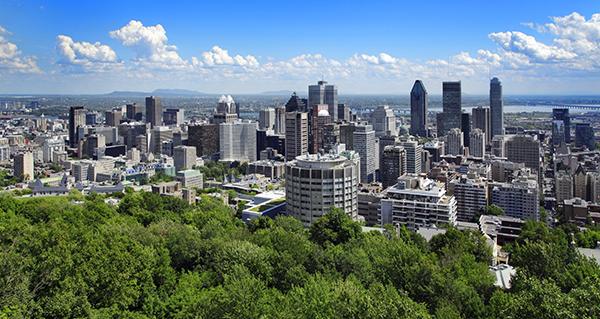 centre-ville-de-montreal.