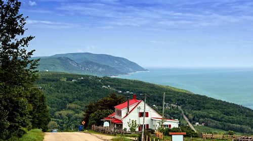 courtier immobilier la malbaie charlevoix