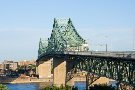 courtiers immobiliers longueuil