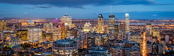 montreal-centre-ville-plus-beaux-projets-condos.