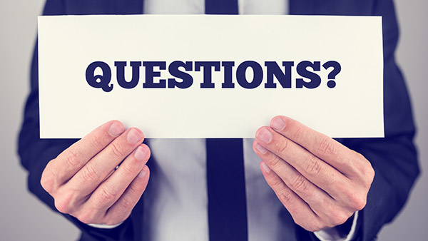 questions-courtier-immobilier-quebec