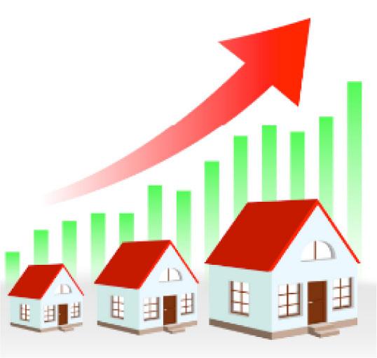 stats agent immobilier saint-jean-sur-richelieu