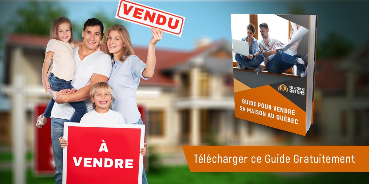 Eviter les Pires Erreurs avec ce Guide pour vendre votre maison