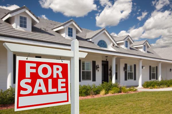 maison-vendue-trop-cher