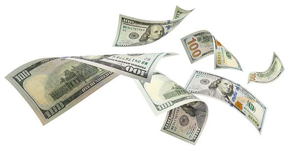 mise-de-fonds-achat-immobilier