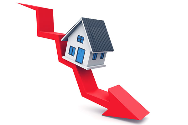 prix-maison-baisse