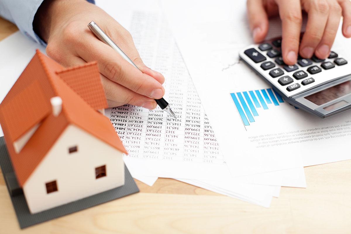 rendement_immobilier_valeur_rentabilité