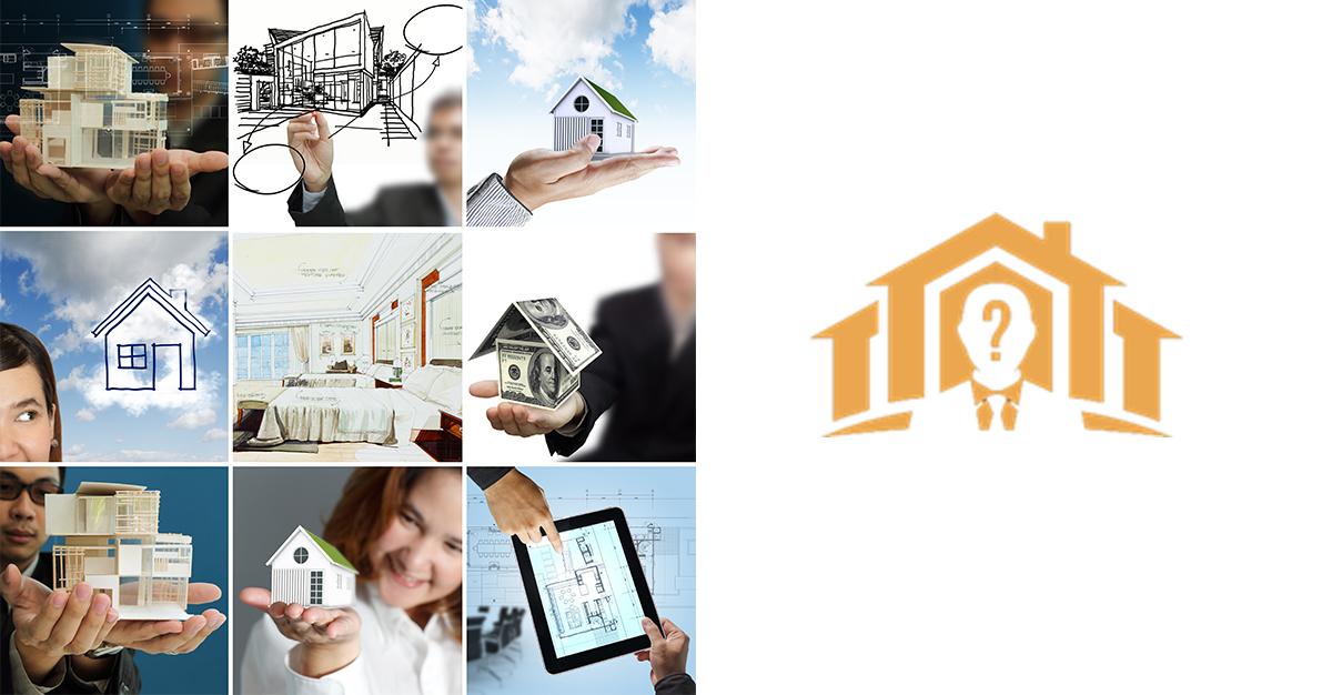 guide-pret-hypothecaire-et-assurance-pret-hypothecaire