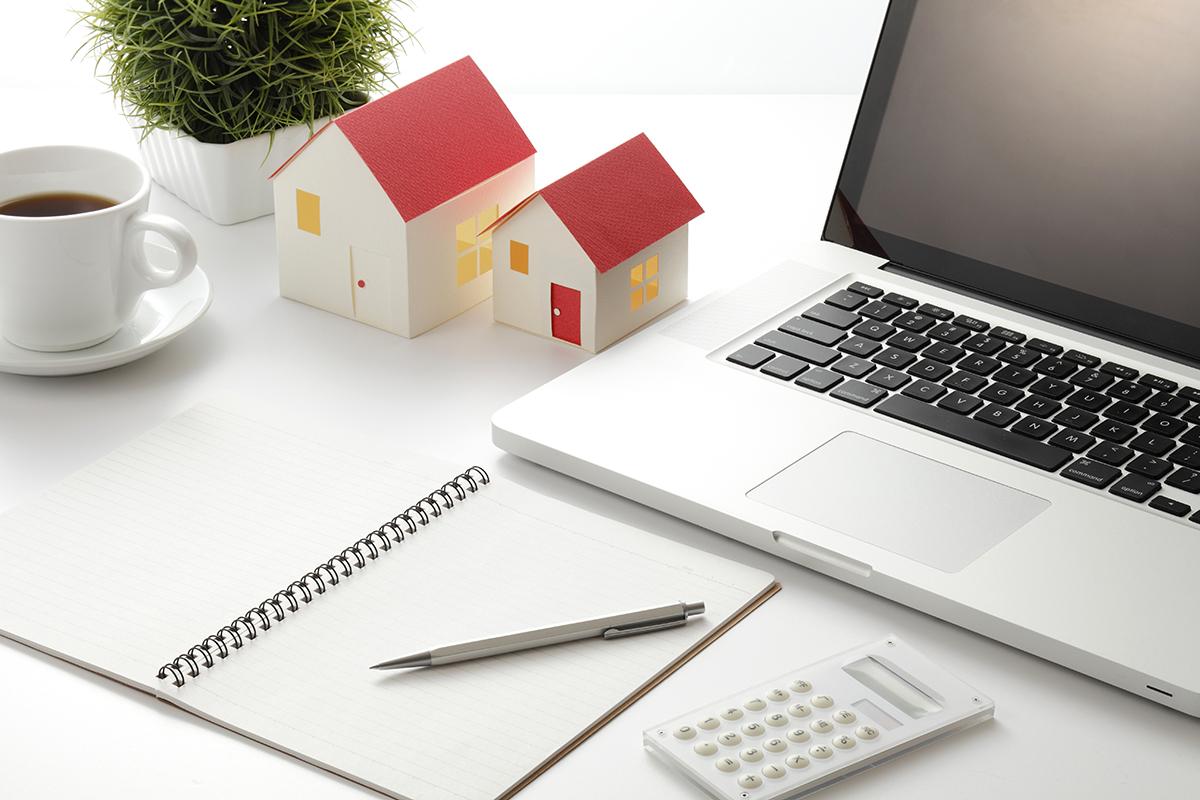 guide_prêt_hypothécaire