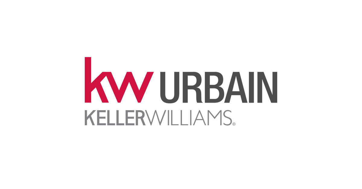 Kw urbain une agence immobili re hautement r put e for Agence immobiliere quebec