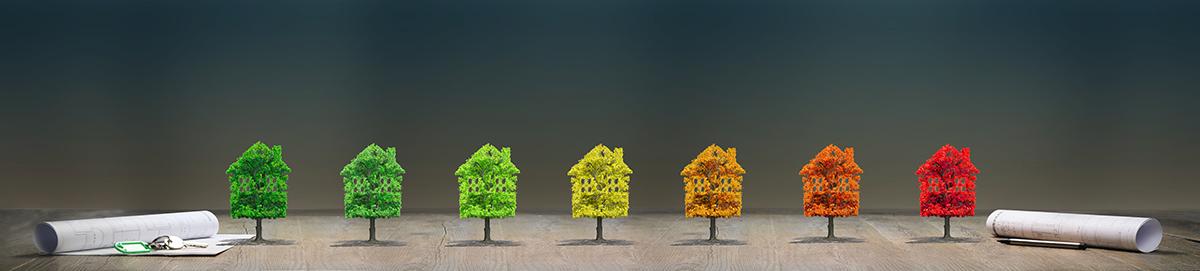 maison_pret_hypothecaire_taux_fixe_variable