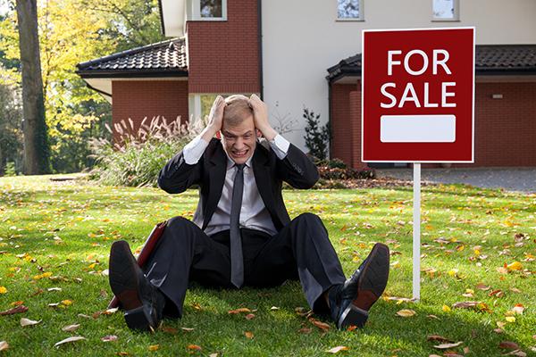 vendre-maison-sans-agent