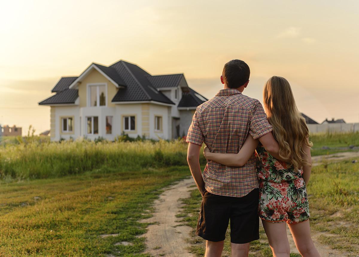 Louer vs acheter une maison en 2017 quels sont les co ts for Acheter une maison pour la louer