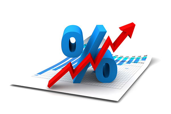 simulation-de-crise-hypothecaire